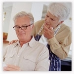 Changes to Age Pension assets testing