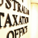 taxation services - reassessment by ATO client