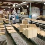 insolvency consultation for furniture manufacturer