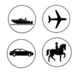 Boats, Planes, Cars, Horses….Data matching to uncover wealth