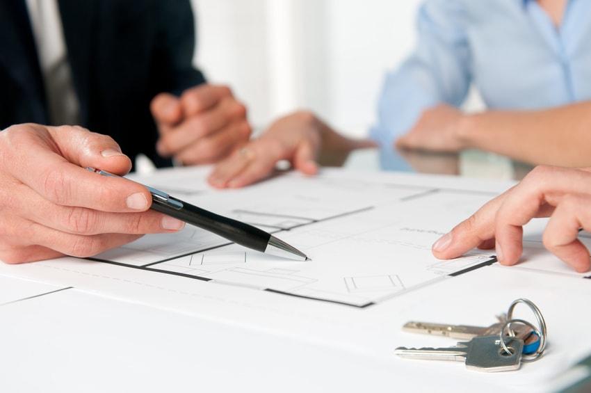Estate Planning & Wills