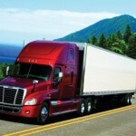 Business advisory for linehaul trucking & logistics business