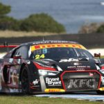 BATES TO DEFEND PHILLIP ISLAND ENDURANCE CROWN