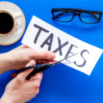 """Small businesses need to get """"active"""" to pay less tax"""