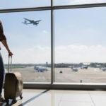 Tax when you're headed overseas
