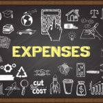 SMSF trustees: Operating expenses you can deduct