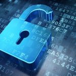 An FBT reporting exclusion for personal security concerns