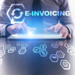 E-invoicing is on its way
