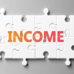 Personal services income explained
