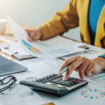DEFERRED ATO PAYMENTS