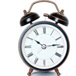 Calling time out on your business? Some essentials you'll need to know