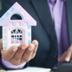 Buying a new home before selling the old one: The ins and outs